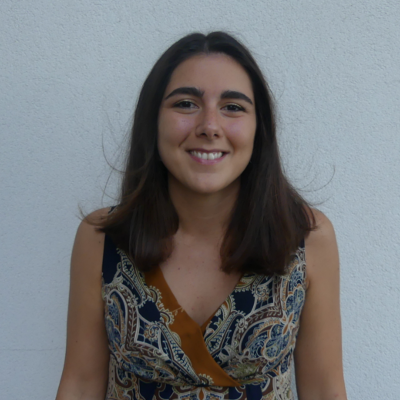 Giulia Nardelli